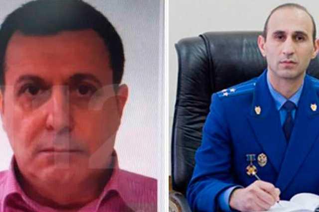 Родство убитого под Истрой бизнесмена с зампрокурора Подмосковья не подтвердилось