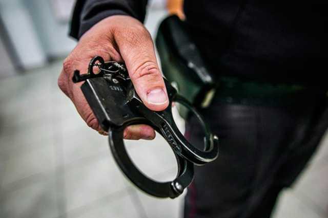 Ножи, арматура и сломанная палка. Группировка киргизов собирала в Москве «дань» от имени «вора в законе»
