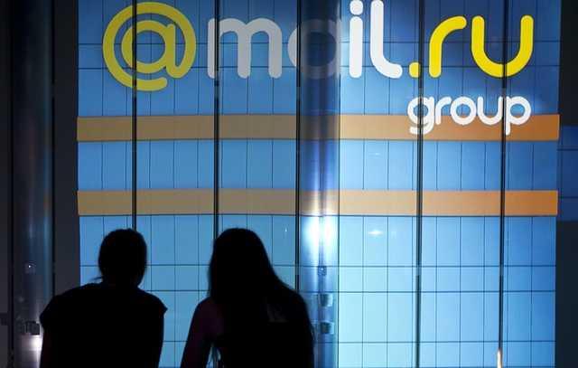 CNN: Facebook предоставлял компании Mail.ru Group доступ к данным о пользователях