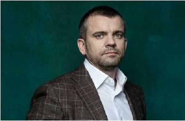 «Сказочник» Владимир Тесля и его стальная братва
