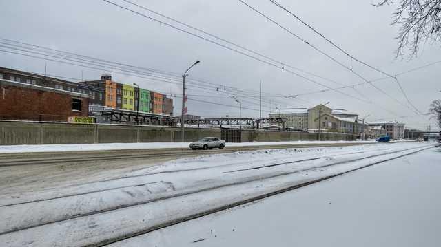 Мошенник в погонах Валерий Бодренков отжимает Сибирский цемент прикрываясь Путиным