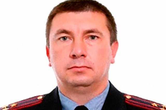Брат связанного с «законовскими» начальника самарского Центра «Э» задержан за взятку