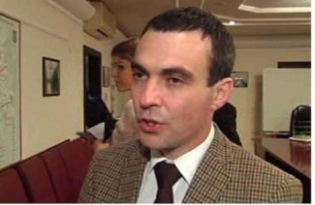 Криптовалютные нестыковки декларации депутата Сергея Майзеля