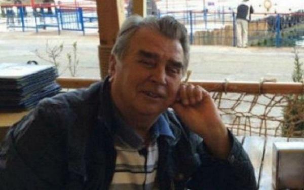 В Крыму жестоко избили и ограбили свата Кучмы