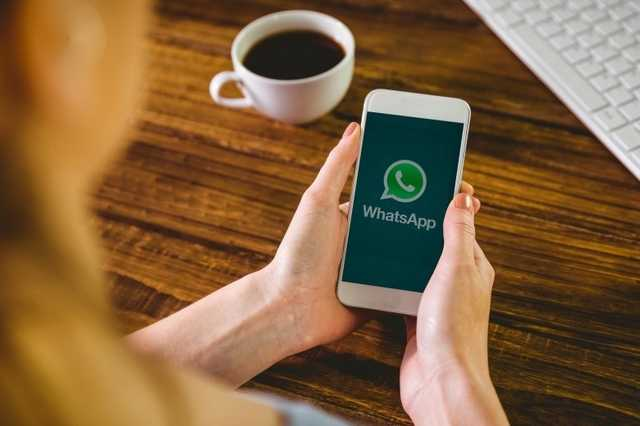 Спецслужбы получат доступ к перепискам пользователей WhatsApp