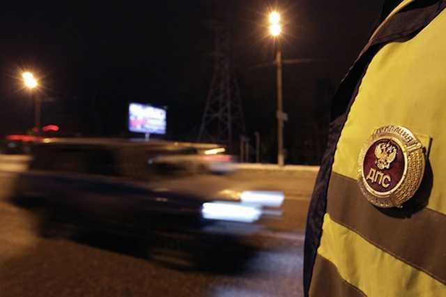 Полицейские жестоко избили 16-летнего мотоциклиста. В МВД Татарстана все отрицают