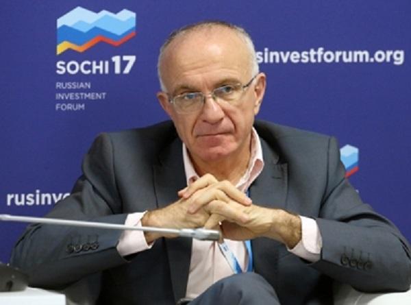 "Телешоу ""Гом-2"" Петрова-Фрумина"