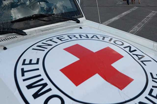 МКК поставил крест на РКК