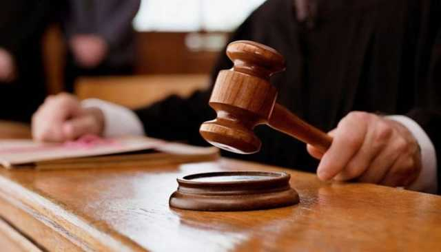 Судья Роман Новак купил дом и землю на Киевщине