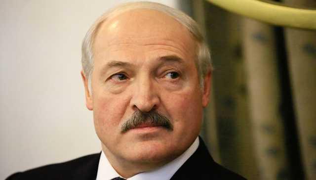 Их убили по приказу Лукашенко: рассказ человека, который утверждает, что видел убийство Гончара и Красовского