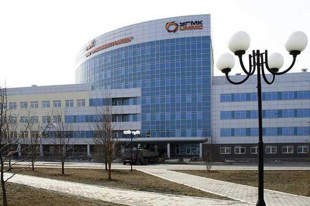 Медиа-прессинг от УГМК. «Опричники» олигарха Козицына настраивают журналистов против шефа