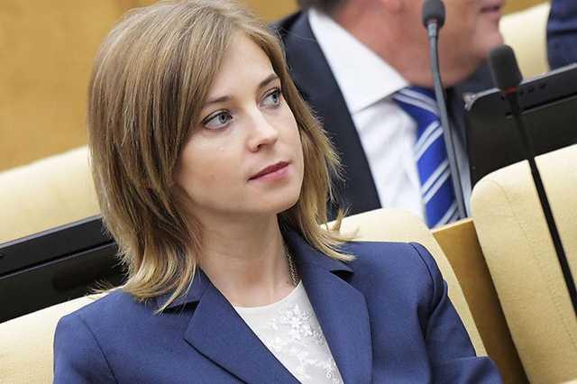 Пятерых депутатов Госдумы заподозрили в сокрытии бизнесов во Франции и Финляндии