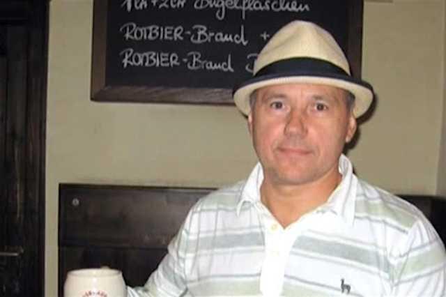 В Бобруйске начался суд над членом банды белорусского «авторитета» Сергея Молнара