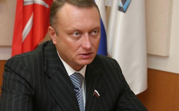 Российский сенатор Дмирий Савельев отпраздновал юбилей на 60 млн рублей