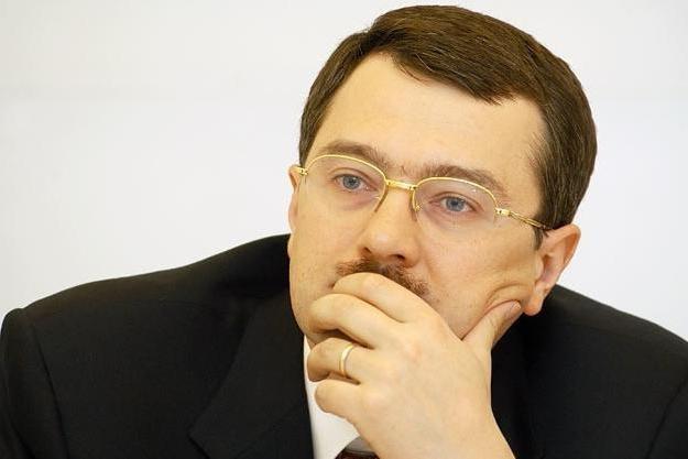 Недвижимость Анатолия Мотылева в России достанется М Банку в лице АСВ
