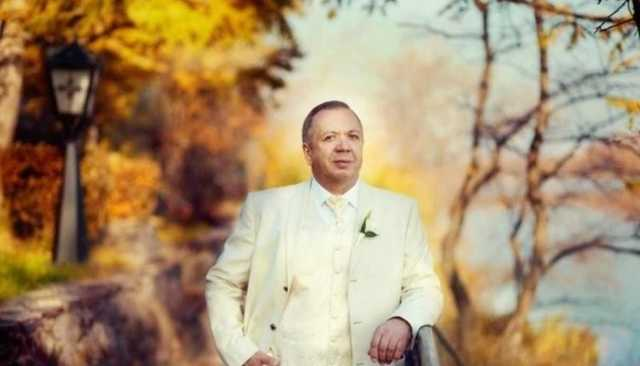 Депутат Мамлеев, подаривший «золотые сотки» замминистра Бахаеву, будет лишён мандата