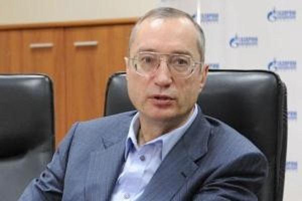 """""""Некислые"""" схемы депутата Кислова"""