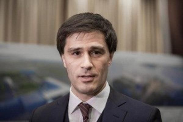 """Руслан Гаттаров получит """"талон на бесплатное питание""""?"""