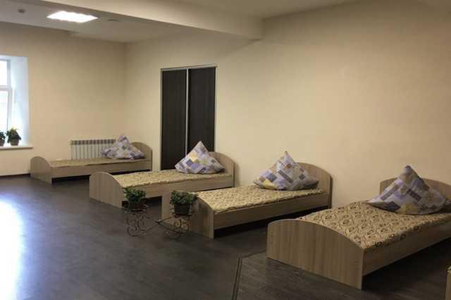 В Казани суд закрыл реабилитационный центр, воспитанники которого рассказали о пытках и сексуальном насилии