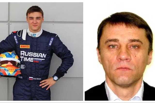 Вместе с совладельцем ГК «1520» по делу Захарченко задержан ростовский адвокат