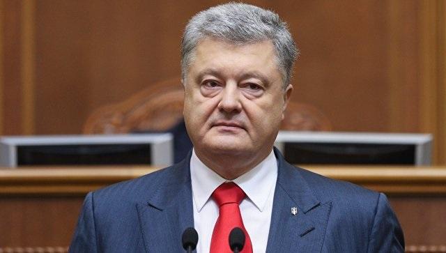 Лещенко рассказал о схеме Порошенко с «Богданом» и «Укрэксимбанком»