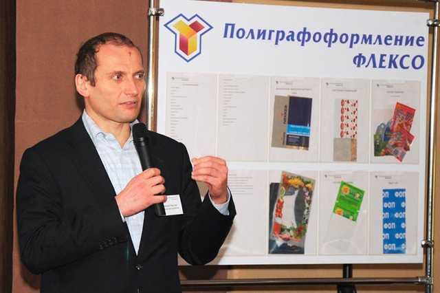 Похищенного в Абхазии акционера Кировского завода вывезли тайком от местных силовиков