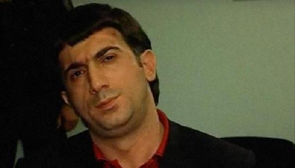За спрос не бьют?: В Греции обсудили избиение Тарзана