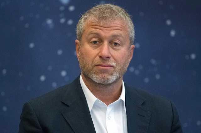 Суд обязал Абрамовича заплатить €1,2 млн налога за дом на Лазурном Берегу