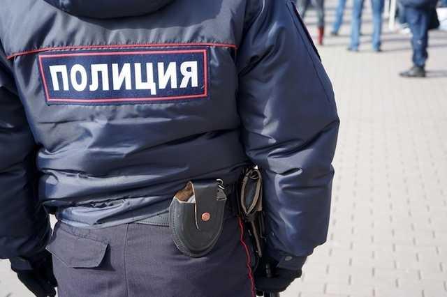 В Екатеринбурге найден мертвым сотрудник бюро Интерпола