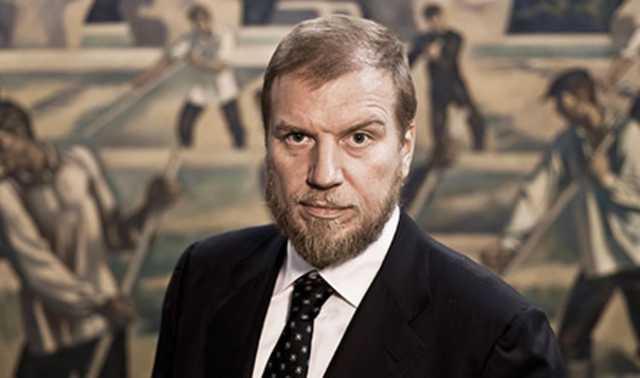 VIP-кредиторы Ананьевых требуют полученные от Костина доллары и евро