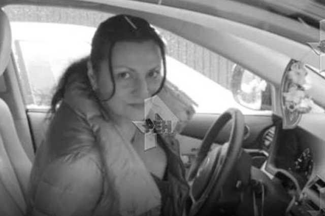 Найдена связь между убийством следователя Шишкиной, расследованием коррупции в РЖД и арестом полковника Захарченко