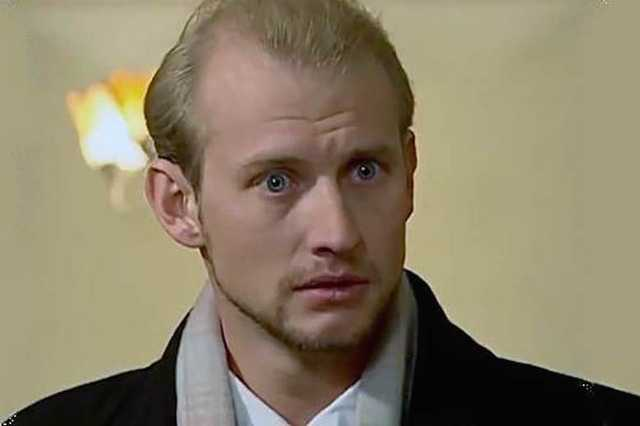 В камере московского СИЗО-3 нашли предсмертную записку актера Михаила Фатеева