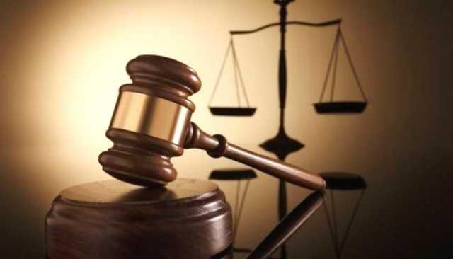 САП передала в суд дело о получении судьями взятки в размере 8000 долларов