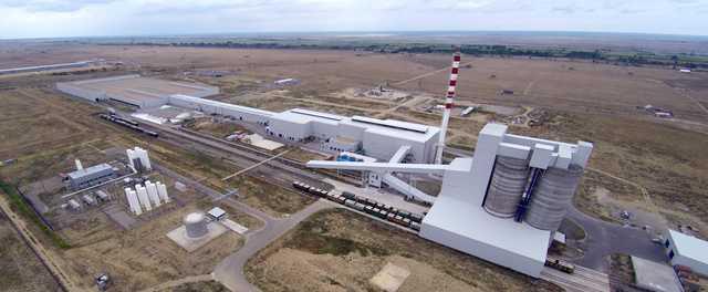 Как «ворюга» Игорь Кремер сумел вытащить из Каспийскго завода листового стекла 38 миллионов рублей?