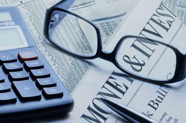 Иностранные инвестиции в российский бизнес упали рекордно с 1990-х