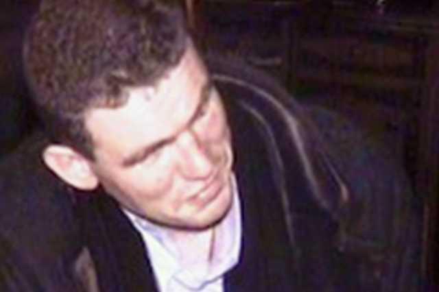 В Москве после «сходки» с участием Тюрика бойцами СОБРа задержан «вор в законе» Аксен