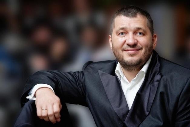 """День Грановского стакана: как """"Хабад"""" Украину грабит"""