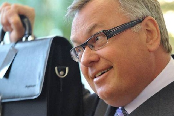 Почему банковская система готова к новым принципам регулирования, а банк ВТБ Андрея Костина – нет