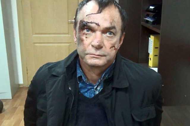 Заказчик убийства питерского застройщика попался на новом деле спустя 13 лет