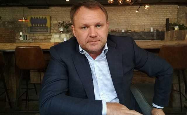 Виталий Кропачев решил «клонировать» бизнес Ахметова