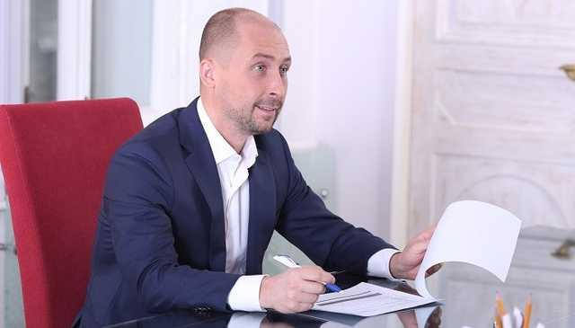 Андрей Биржин - мошенник, аферист и кидала