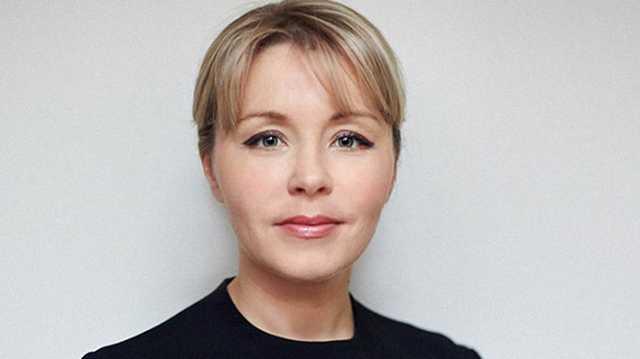 Радионова Светлана Геннадьевна: ФСБ готовит арест одиозной коррупционерши