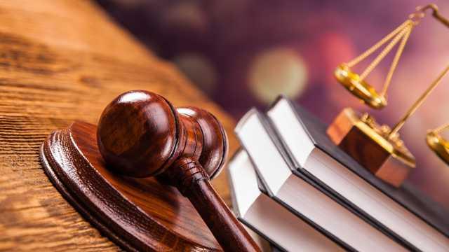 «Маленький» бизнес пермского арбитражного судьи