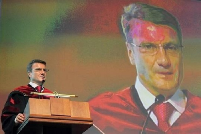 «Новая Васильева» греет руки на бюджете Минобороны