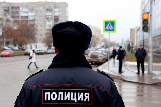 «В отделе его звали Веселый»: в Башкирии свел счеты с жизнью сотрудник полиции