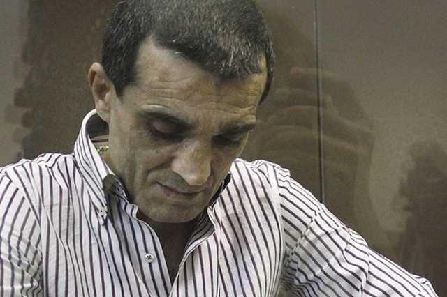 Виновника ДТП с 18 погибшими под Москвой освободили по амнистии
