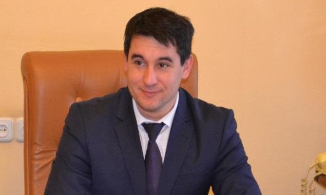 Подчиненные Сергея Мартынчука в 2017 году наказали столичных налогоплательщиков на 5,1 млн гривен