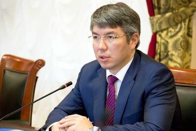 МВД в Бурятии потребовало у СМИ IP-адреса читателей, критиковавших главу региона
