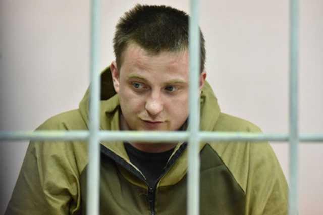 Сдавшие на металлолом сурдобарокамеру Юрия Гагарина получили тюремные сроки