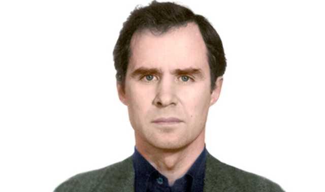 """Гута-банк: бандитская деятельность и """"всё гуд"""""""